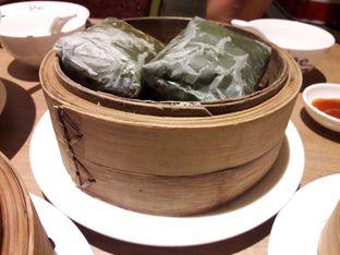Foto 4 - Makanan di May Star oleh Michael Wenadi
