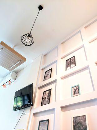 Foto 6 - Interior di Roemah Kanara oleh Carolin Lim