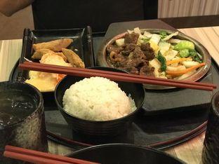 Foto 3 - Makanan di Gokana oleh Cicilia Frischarina