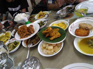 Foto 2 - Makanan di Garuda oleh Ardhika Saputra