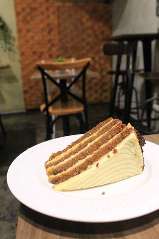 Foto 22 - Makanan di Portafilter oleh Prido ZH