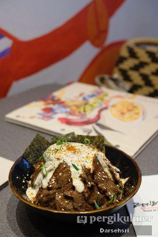 Foto 2 - Makanan di Zenbu oleh Darsehsri Handayani