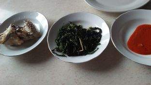 Foto review Restoran Simpang Raya oleh Review Dika & Opik (@go2dika) 10