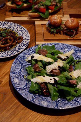Foto 18 - Makanan di Planta Kitchen oleh yudistira ishak abrar