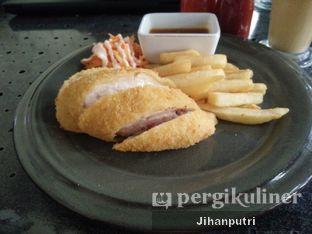 Foto 2 - Makanan di Giggle Box oleh Jihan Rahayu Putri