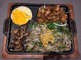 Foto 9 - Makanan di Zenbu oleh Prido ZH