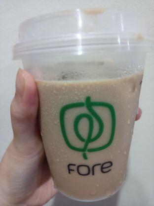 Foto review Fore Coffee oleh Marshella | IG : celsherin & marshella_w 1
