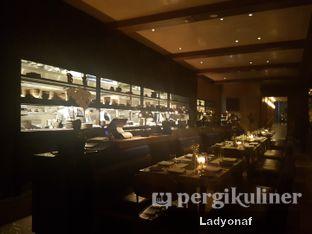 Foto 4 - Interior di Vong Kitchen oleh Ladyonaf @placetogoandeat