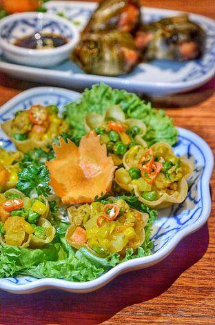 Foto 2 - Makanan di Jittlada Restaurant oleh Couple Fun Trip & Culinary