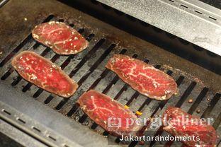 Foto 16 - Makanan di Yawara Private Dining oleh Jakartarandomeats