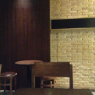 Foto review Regal Coffee oleh Sandya Anggraswari 2