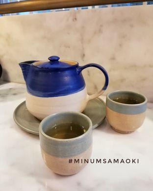 Foto 2 - Makanan di Sajiva Coffee Company oleh @makansamaoki