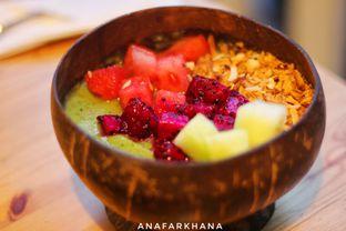 Foto - Makanan di Greens and Beans oleh Ana Farkhana