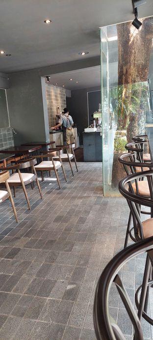 Foto - Makanan di Tamper Coffee oleh estherjoe