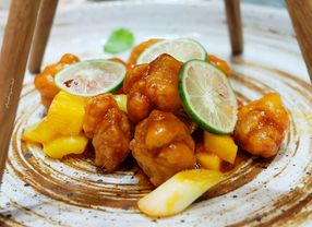 9 Restoran Chinese Food di Jakarta Non-Mall untuk Makan Bareng Keluarga