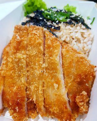 Foto - Makanan di Shaburi & Kintan Buffet oleh Andry Tse (@maemteruz)