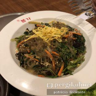 Foto 5 - Makanan(jabchae) di Born Ga oleh Patsyy