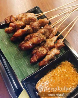 Foto 2 - Makanan di RPP (Ropang Plus Plus) oleh Angie  Katarina