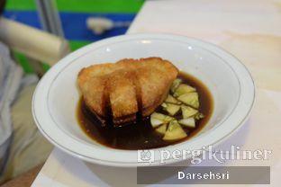 Foto 5 - Makanan di Sop Duren Lodaya oleh Darsehsri Handayani