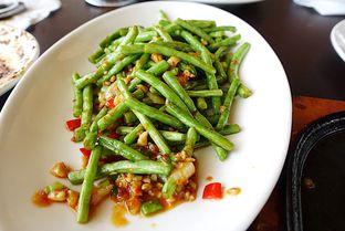 Foto 6 - Makanan di Kepiting Cak Gundul 1992 oleh inggie @makandll