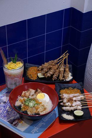 Foto review Taichan Bang Gondrong oleh Belly Culinary 8