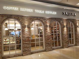 Foto 4 - Interior di Sajiva Coffee Company oleh Andry Tse (@maemteruz)