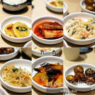 Foto 6 - Makanan di Koba oleh Irene Stefannie @_irenefanderland