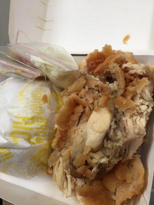 Foto 7 - Makanan di YellowFit Express oleh Yohanacandra (@kulinerkapandiet)
