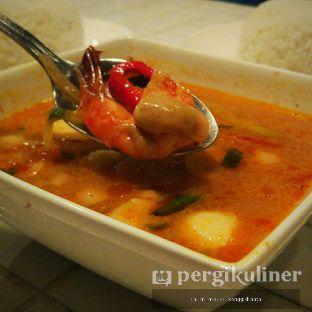 Foto 1 - Makanan di Aro Aroy oleh Oppa Kuliner (@oppakuliner)