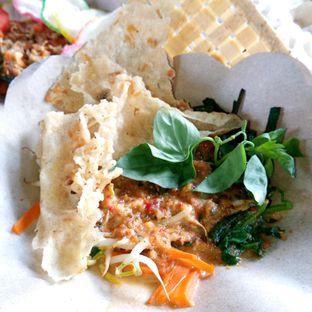 """Foto 3 - Makanan di Rujak Thailand Lotek """"Kawi"""" oleh Chris Chan"""