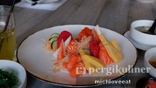 Foto 151 - Makanan di Sushi Itoph oleh Mich Love Eat