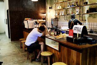 Foto review Coffee Smith oleh Marisa Aryani 3