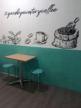 Foto review Sudut Pandang Kopi oleh Mouthgasm.jkt  6