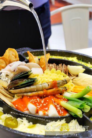 Foto 14 - Makanan di Seoul Yummy oleh Jessica Sisy