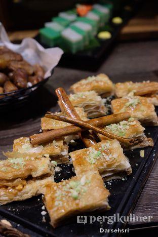 Foto 6 - Makanan di Clovia - Mercure Jakarta Sabang oleh Darsehsri Handayani