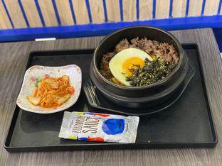 Foto 4 - Makanan di Mujigae oleh Riani Rin
