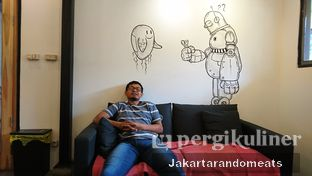 Foto review 150 Eatery oleh Jakartarandomeats 5