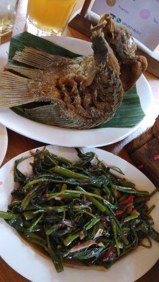 Foto 1 - Makanan di Gurih 7 oleh Bobby  Soe
