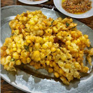 Foto 1 - Makanan di Bumbu Den oleh Lydia Adisuwignjo