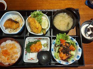 Foto 1 - Makanan di Honoka oleh Alvin Johanes