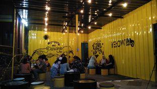 Foto review Yellow Trux oleh Athifa Rahmah 8