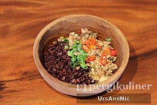 Foto 3 - Makanan di Lumine Cafe oleh UrsAndNic