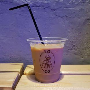 Foto review Kopi Loco oleh Eat and Leisure  2