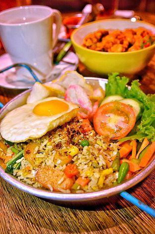 Foto 1 - Makanan di The People's Cafe oleh Couple Fun Trip & Culinary