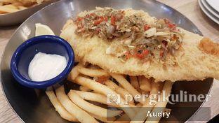 Foto - Makanan di Fish & Co. oleh Audry Arifin @makanbarengodri