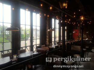 Foto 9 - Interior di H Gourmet & Vibes oleh #kulineraladinny