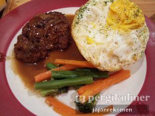 Foto 6 - Makanan di Fat Bubble oleh Jajan Rekomen