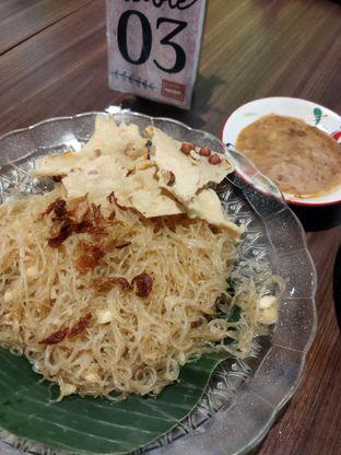 Foto 2 - Makanan di Mama(m) oleh Anne Yonathan | @kyleadriell_r