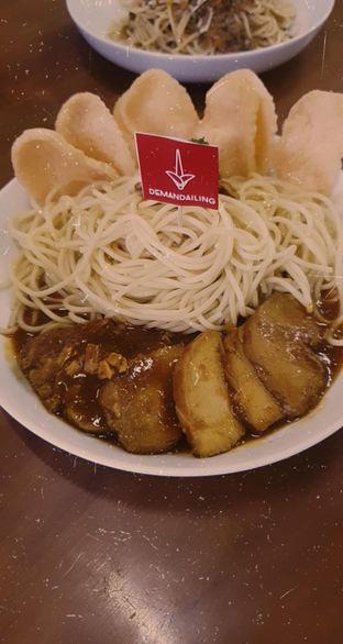 Foto 1 - Makanan di De Mandailing Cafe N Eatery oleh seeblings consum