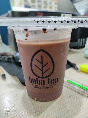 Foto review Boba Tea oleh Devi Renat 1